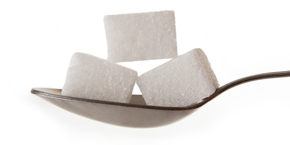 Socker - världens mest populära drog?