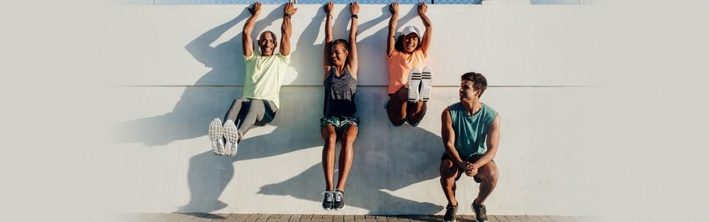 5 enkla tips för viktnedgång - Fitnessguru