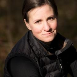 Caritha Barkskog