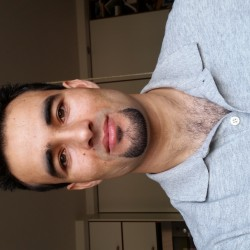 Ikram Ullah