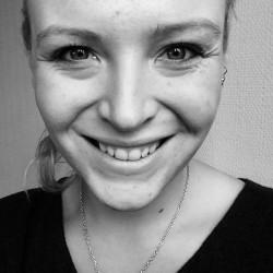 Johanna Fåk Lloyd