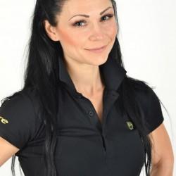 Maria Mollstedt