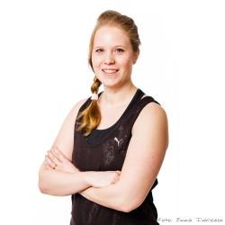 Mathilda Lindström