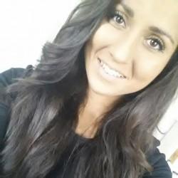 Julia Singh