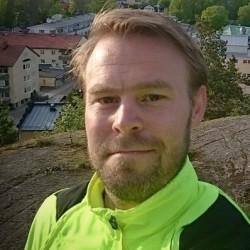 Conny Lidenborg