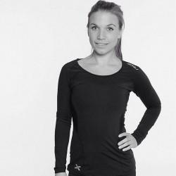 Charlotte Beijer