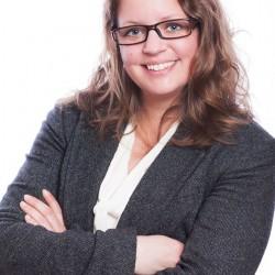 Hanna Stjernvall