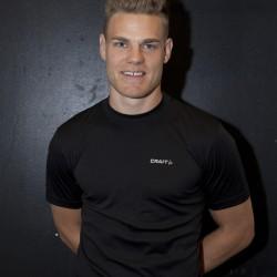 Johan Herö