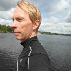 Lars-Göran Ström