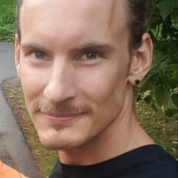 Mikael Elfgren