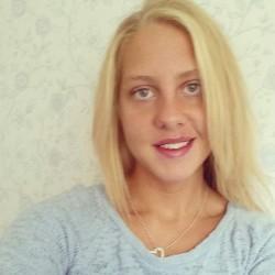 Jonna  Rosén