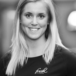 Evelina Karlsson