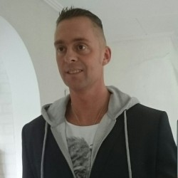Fredrik Kopp
