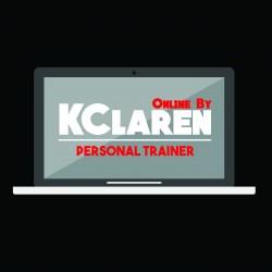 Kevin Clarén