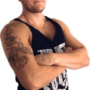 Mikael Björklund
